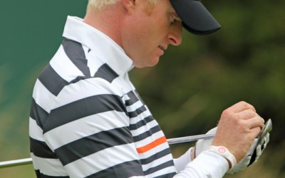 Avoid The Worst Golf Mental Game Mistakes