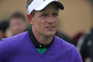 improve golf mindset