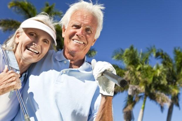 The Usa European Senior Singles Dating Online Site
