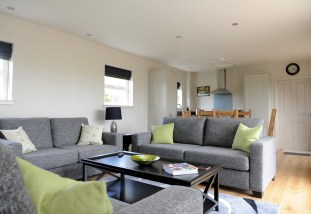 Self-catering Accommodation Options