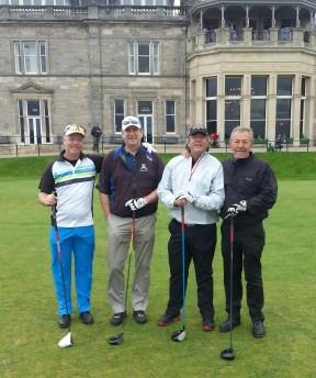 golfnscotland-testimonial-002