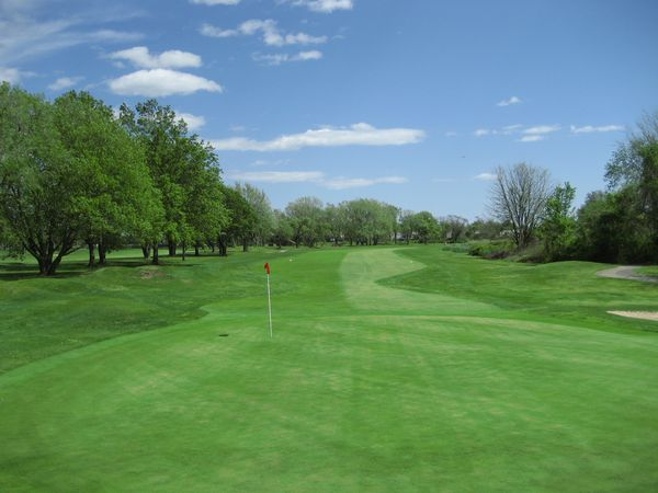 Golf on Long Island: South Bay Country Club will reopen in May as The Golf Club at Middle Bay