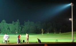night_light_driving