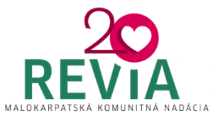 REVIA partner FAIR CROSSu