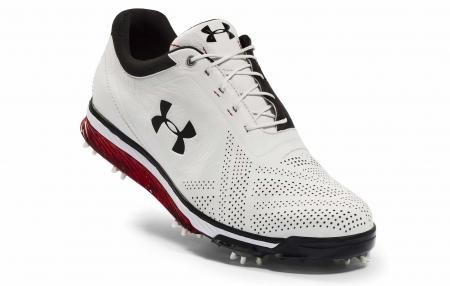 Under Armour Finally Launch Golf Shoes  GolfPunkHQ