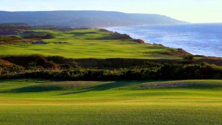 Cabot Cliffs Golf Course opens to the public  GolfPunkHQ
