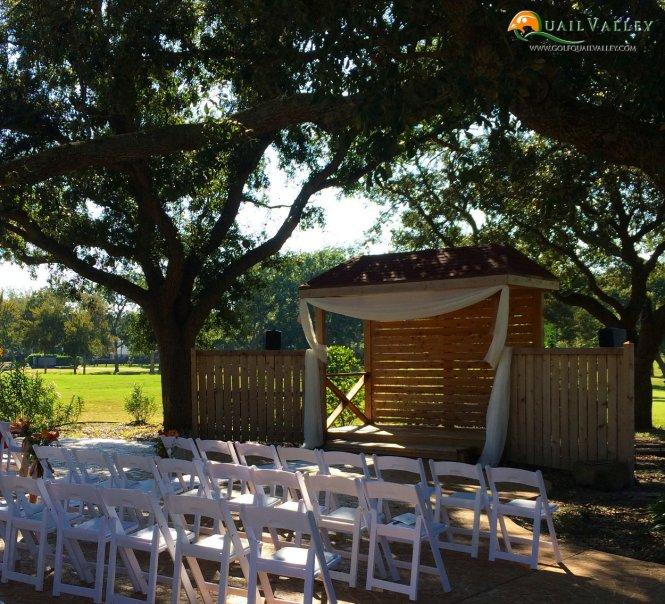 Bridal Suite Dance Barn Guests