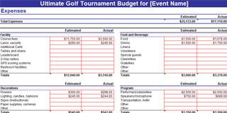 Golf Tournament Planning | GolfRegistrations