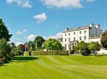 Golf holidays at Druids Glen Golf Resort from Golf Resorts ...