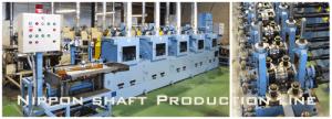 NipponShaftsProduction