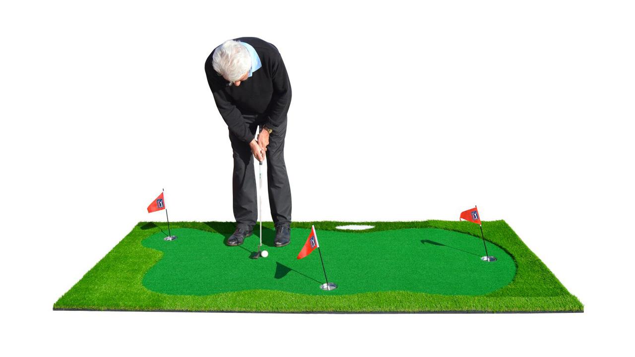 Tapis De Putting Golf Sur La Boutique En Ligne Gt Forum Golf La