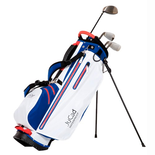 Sacs de golf trepied