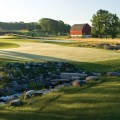 Plan a golf outing wisconsin courses who host golf outings