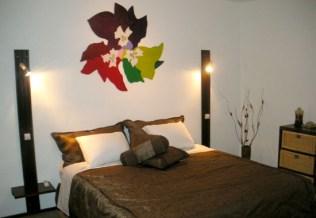 06_slaapkamer