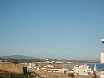 14. balcony sea side