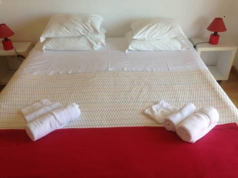 5. bed inzoom