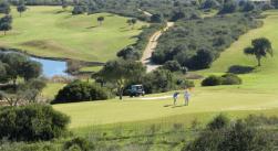 espiche golf 1