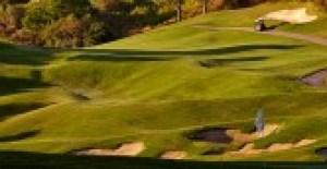 Golf-Courses2