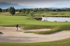 golfbaan 2