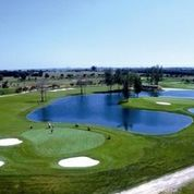 golfcourse 1
