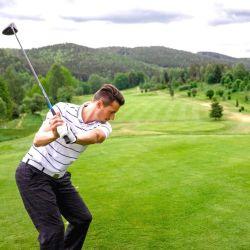 golfpakket_d_west_bohemen_1_