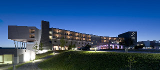 hotel Chaves 1
