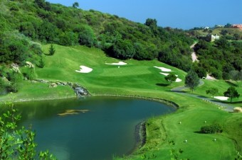 marbellagolfcountryclub2