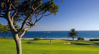 ocean-golf-course_1