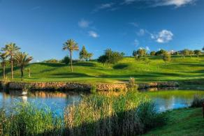 pestana-golf-resort-gramacho