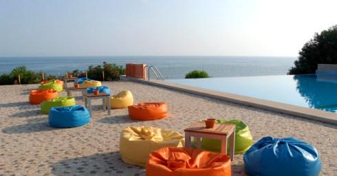 portugal-golf-suite-hotel-praia-verde-img8