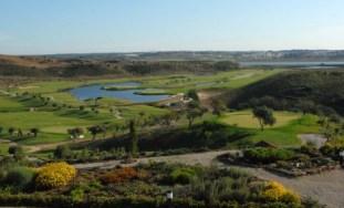 quinta-do-vale-golf-002
