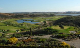 quinta-do-vale-golf-002