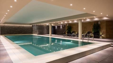 wroar-pool