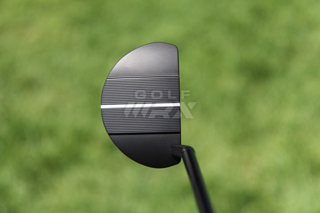 Image result for bubba watson putter