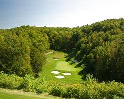Gaylord Golf