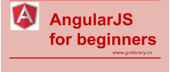 AngularJS basics for absolute beginners