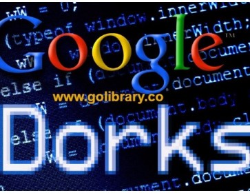 Understanding google dorks and how hackers use them
