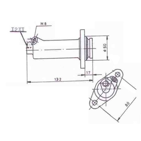 Bobcat Water Pumps Bobcat Hydraulic Chart Wiring Diagram