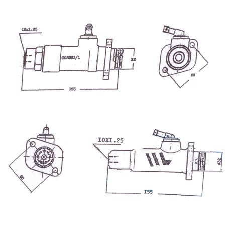 853 Bobcat Wiring Diagram 853 Bobcat Fuel Pump Wiring