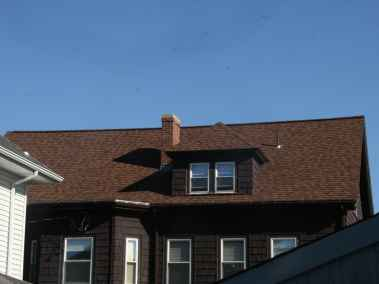 024-Gallery-Golini-Roofing