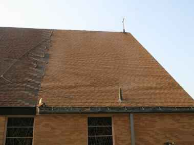 062-Gallery-Golini-Roofing