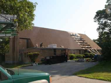 080-Gallery-Golini-Roofing