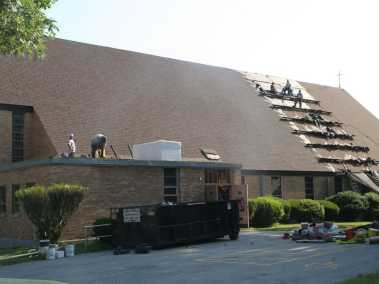 082-Gallery-Golini-Roofing