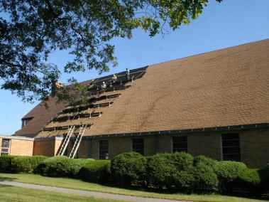 099-Gallery-Golini-Roofing