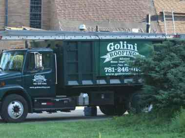 111-Gallery-Golini-Roofing