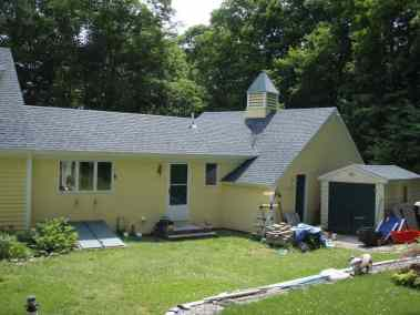 126-Gallery-Golini-Roofing
