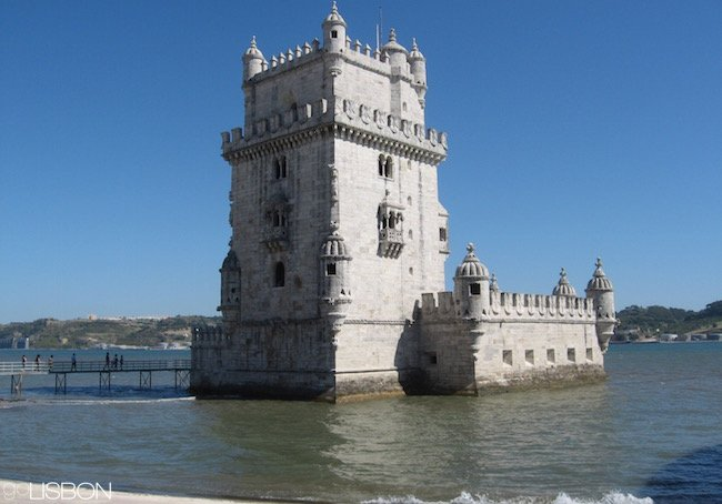 Image result for lisbon