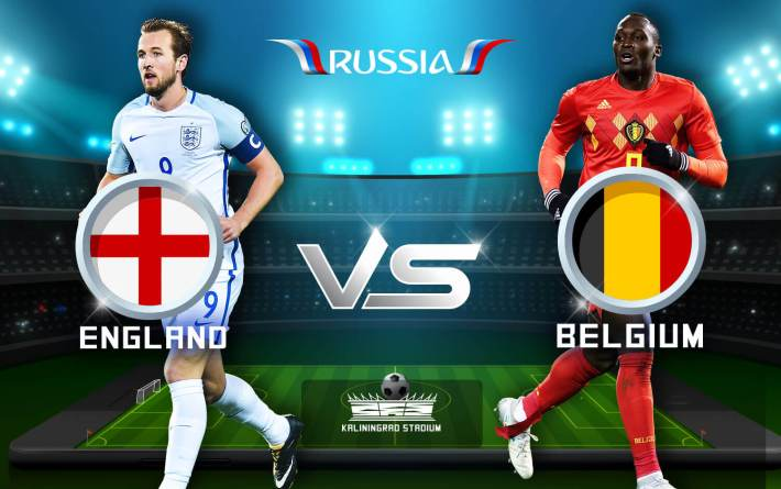 Image result for england belgium