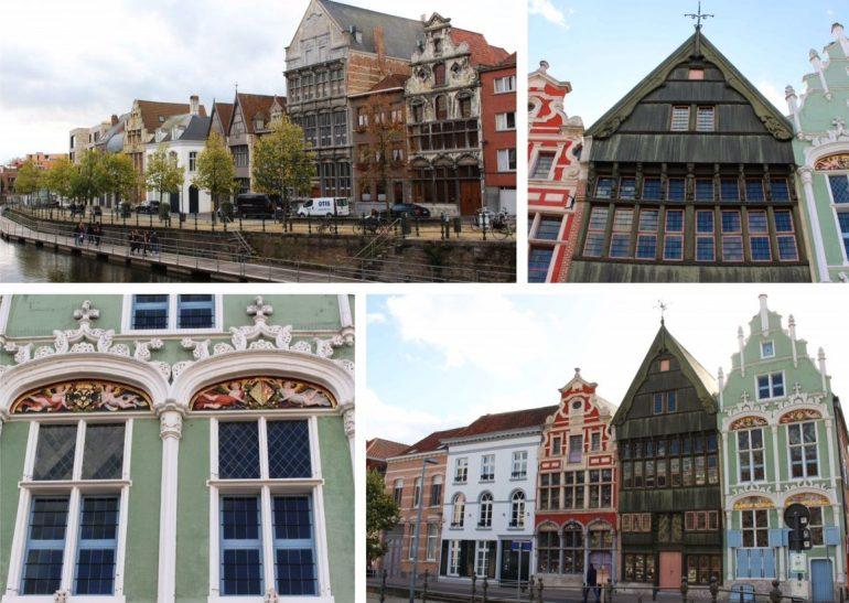 Haverwerf Mechelen