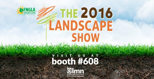 25+ Lmn Landscape Management Network Pictures and Ideas on